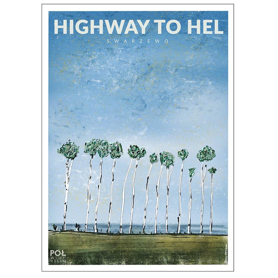 Highwaytohel1