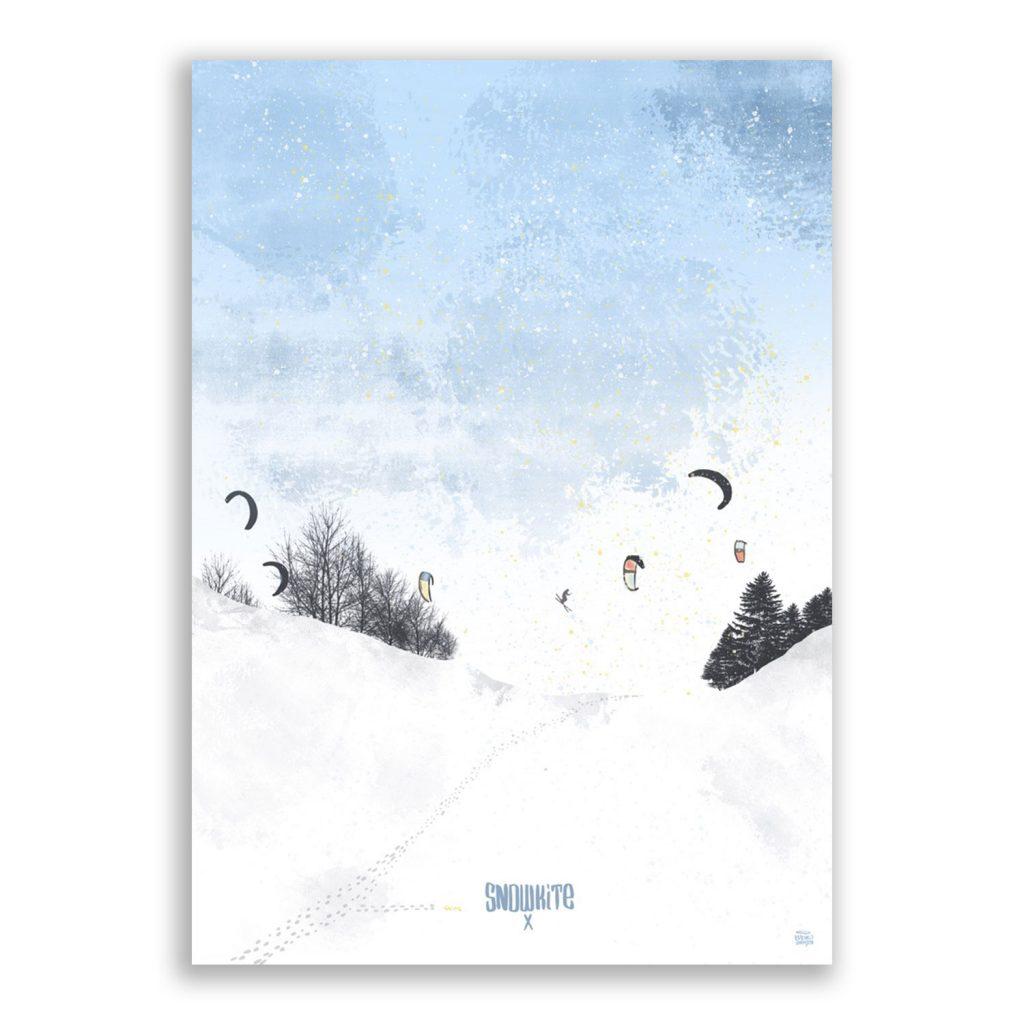 SnowKite-Maciej-Swiety-Rysuje
