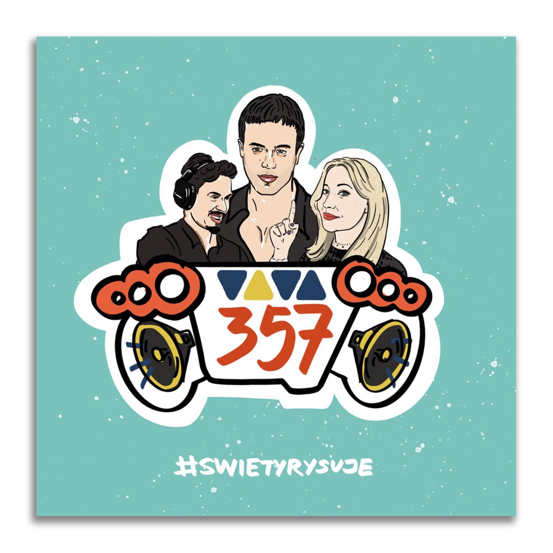 Viva-357-Radio-357-Maciej-Swiety-Rysuje