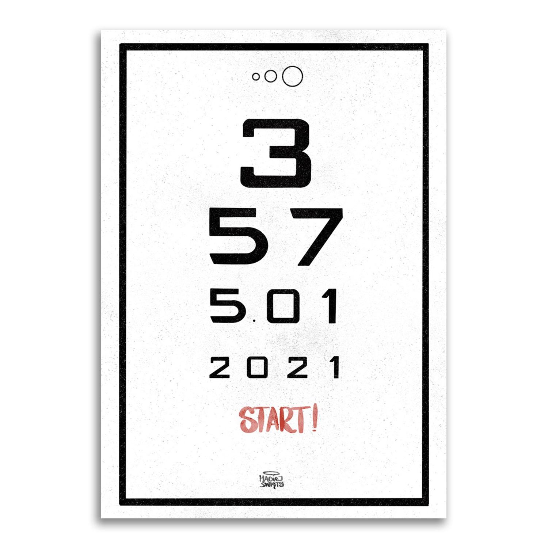 radio-357-start-Maciej-Swiety